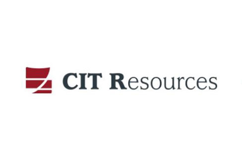 CIT Resources